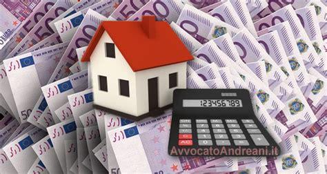 calcolo valore appartamento calcolo valore fabbricato per assicurazione confortevole