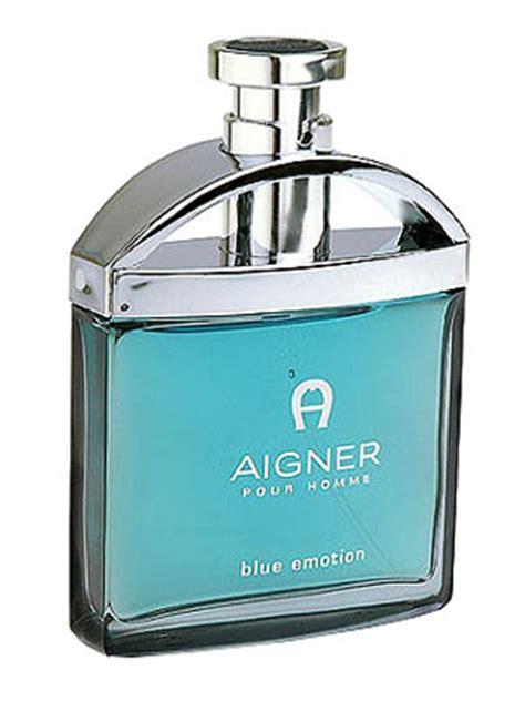 Aigner Blue Emotion Cologne aigner pour homme blue emotion cologne by etienne aigner