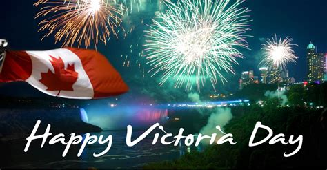 victoria day in brampton mosaik blog
