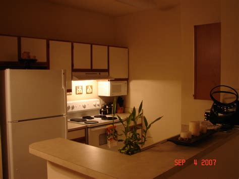 my appartment need someone to take over my apartment lease classified ads buy and sell listings