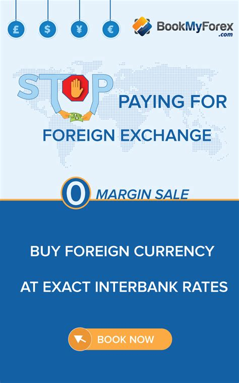 best exchange rates today nzd exchange rate best foreign exchange