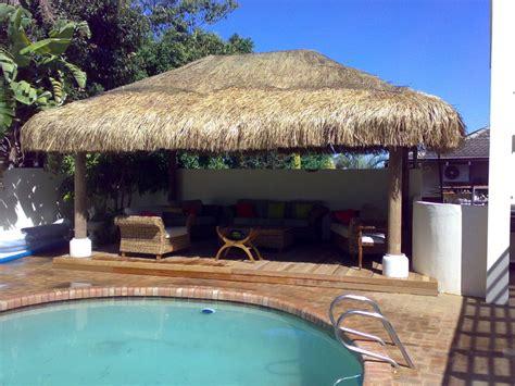 Buy Bali Hut Perth Bali Huts Balinese Huts Bali Style Cabanas