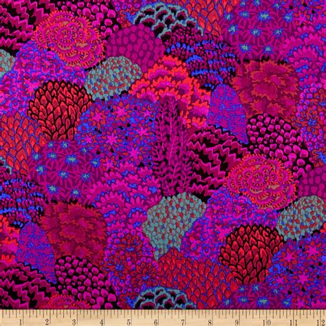 kaffe fassett home decor fabric kaffe fassett cotton print fabric discount designer