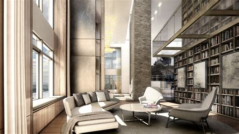 luxurious duplex 4 suites condo penthouse with roof pool w downtown duplex the quot crown quot of downtown new york