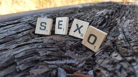 preguntas del htp preguntas acerca del sexo respondidas por la biblia vida