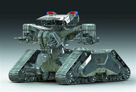 terminator killer tank previewsworld terminator 2 killer tank 1 32 scale