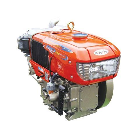 Mesin Diesel Kubota harga jual kubota rd 140 di 2t mesin diesel