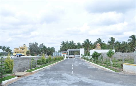 avsjasmine gmailcom 1200 sq ft plot for sale in avs villas valley bagalur bangalore