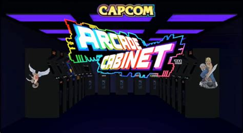 capcom arcade all in one pack capcom arcade all in one pack games list savae org