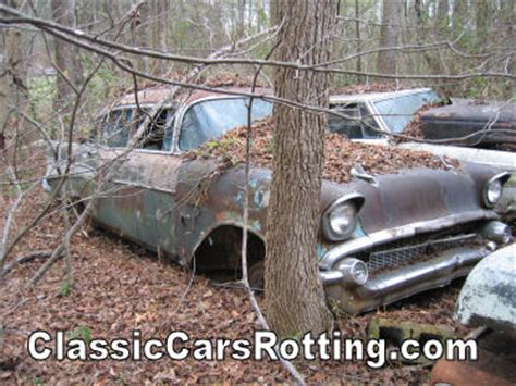 boat salvage yards south carolina south carolina junk yards locate used auto parts from junk
