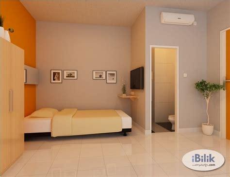 gambar desain interior kamar tidur minimalis 79 desain kamar tidur minimalis sederhana dan modern