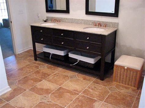 bathroom vanities cleveland ohio full scale bathroom remodel in cleveland heights oh the