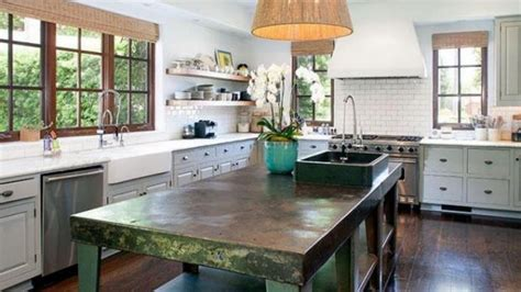 inside reese witherspoon s home