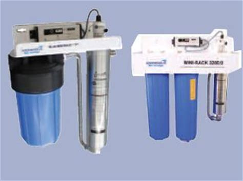 Kualitas Bagus Uv Sterilizer 8gpm With Ballast Sleeve Kaca american water filter water filters for your home or office