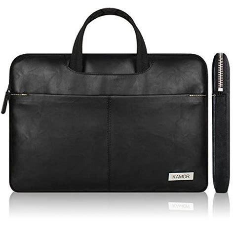 Cartinoe Dirigent Series Tas Sleeves Laptop Notebook Mac 133 Black 17 best stuff to buy images on laptop covers