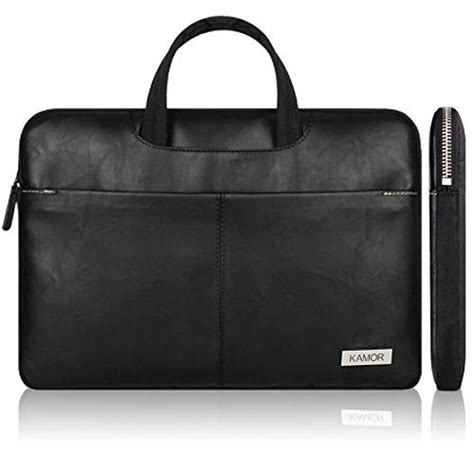 Cartinoe Dirigent Series Sleeve Bag Macbook 13 Inchnotebook 13 Inch 17 best stuff to buy images on laptop covers