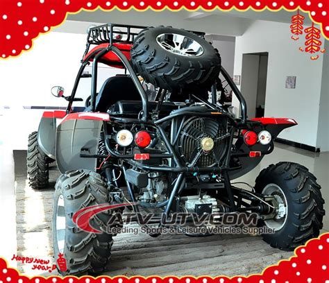 cc  pedal monster truck  kart craigslist