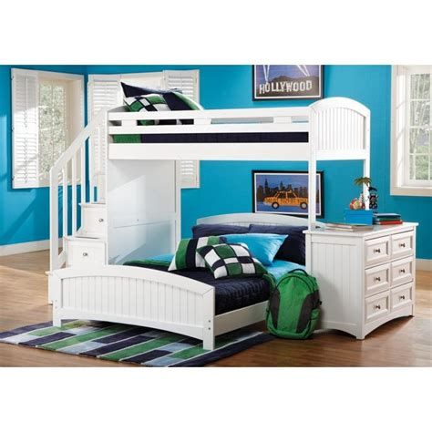 room to go beds stunning rooms to go bunk bed rooms to go loft beds myuala