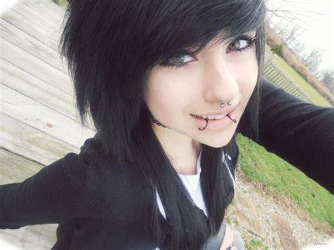 emo kids emo hair styles emo pictures of emo boys emo what are some emo hairstyles for girls