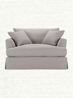 arhaus slipcover sale 17 best images about sweet style on pinterest patinas