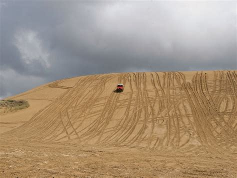 oregon sand dunes been there done that pinterest