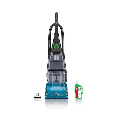 hoover rug shoo hoover carpet cleaner steam vac only 69 99 shipped was 131