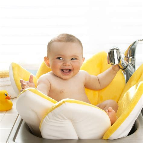 infant spa bathtub blooming bath baby bath baby bath seat baby bath tub
