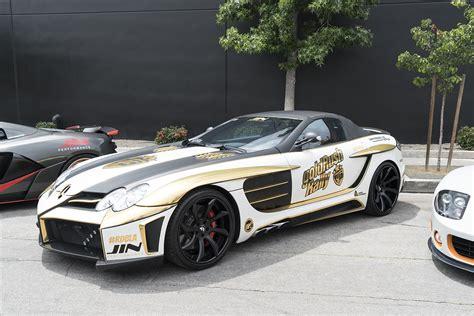 sriracha car west coast customs west coast customs cars now cars image 2018