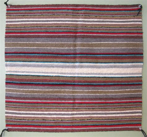 cheap navajo rugs small square navajo rug 12864 by cyberrug
