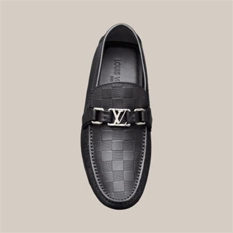 louis vuitton bottom loafers louis vuitton mens loafers knock bottom shoes for