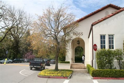 San Anselmo Post Office by 70 Best Places Corte Madera Images On Marin