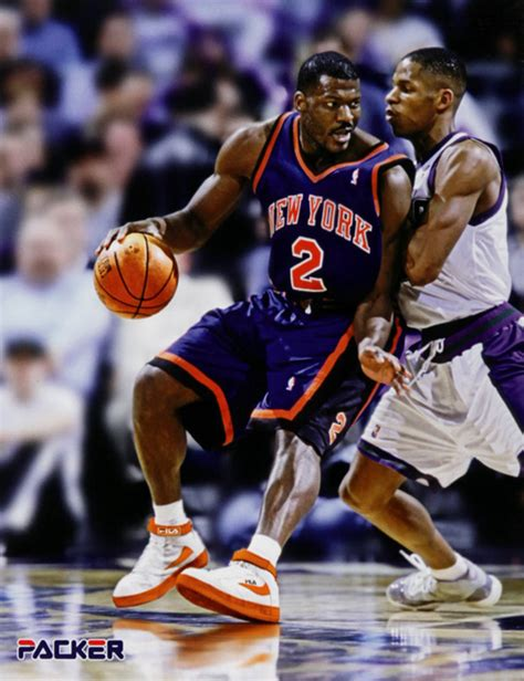 larry johnson basketball shoes packer shoes x larry johnson x fila fx 100 4 point play