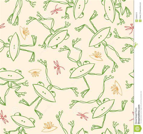 imagenes d ranas alegres ranas alegres fotos de archivo imagen 26995213