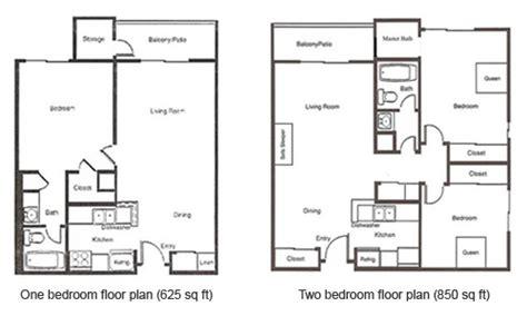 Lawai Beach Resort Floor Plans | lawai beach resort floor plans meze blog