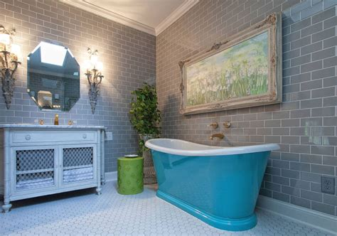bathroom color trends 12 bathroom trends for 2019 home remodeling contractors