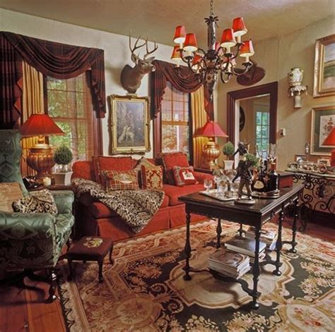 Federal Style Decor by Federal Style Home Traditional Family Room Other