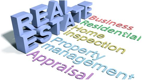 our real estate services property experts real estate