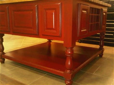 Kent Island Cabinetry