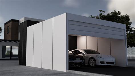 construccion garaje garajes modulares el complemento ideal de nuestra