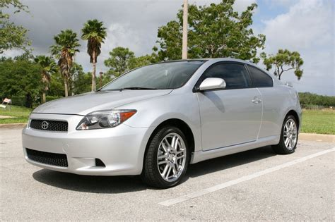 electronic stability control 2007 scion tc lane departure warning service manual how to unlock 2007 scion tc 2007 scion tc partsopen 2007 scion tc gulfstream