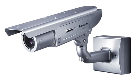 security surveillance systems what is the best