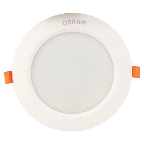 Lu Led Kotak buy osram 15w luxsmart led downlight at low price in india