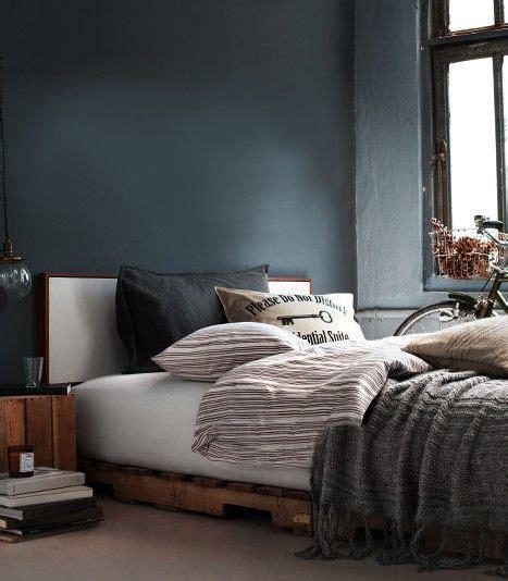 colore dipingere la da letto dipingere la da letto vf27 187 regardsdefemmes