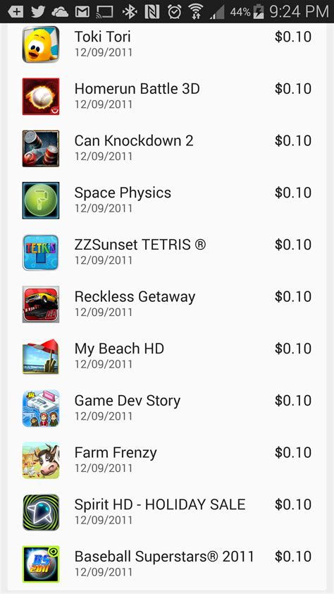 my google play order my google play order 28 images my order android apps