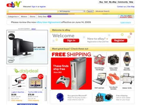 ebay online shopping uk list of 10 best online shopping sites in the world times