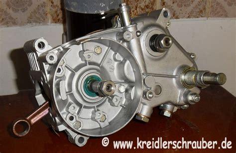 Sachs Motor Berholen Lassen by Kreidler Motor