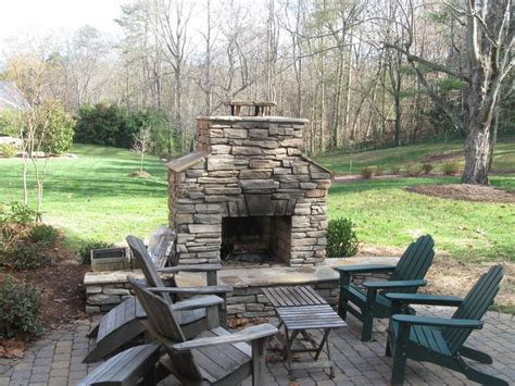 28 best images about patio ideas on pinterest fireplaces