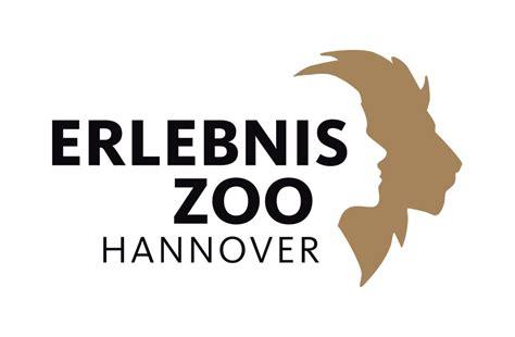 logo design zoo the gallery for gt zoo logos