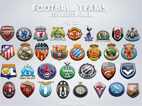 3d Logo Arema football 3d logos by dawiiz on deviantart