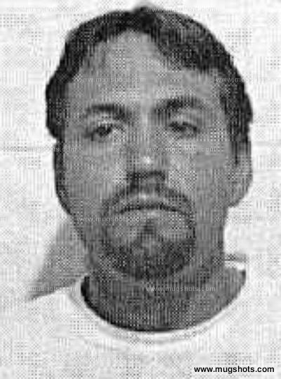 Asotin County Arrest Records Curtis Owens Mugshot Curtis Owens Arrest Asotin County Wa